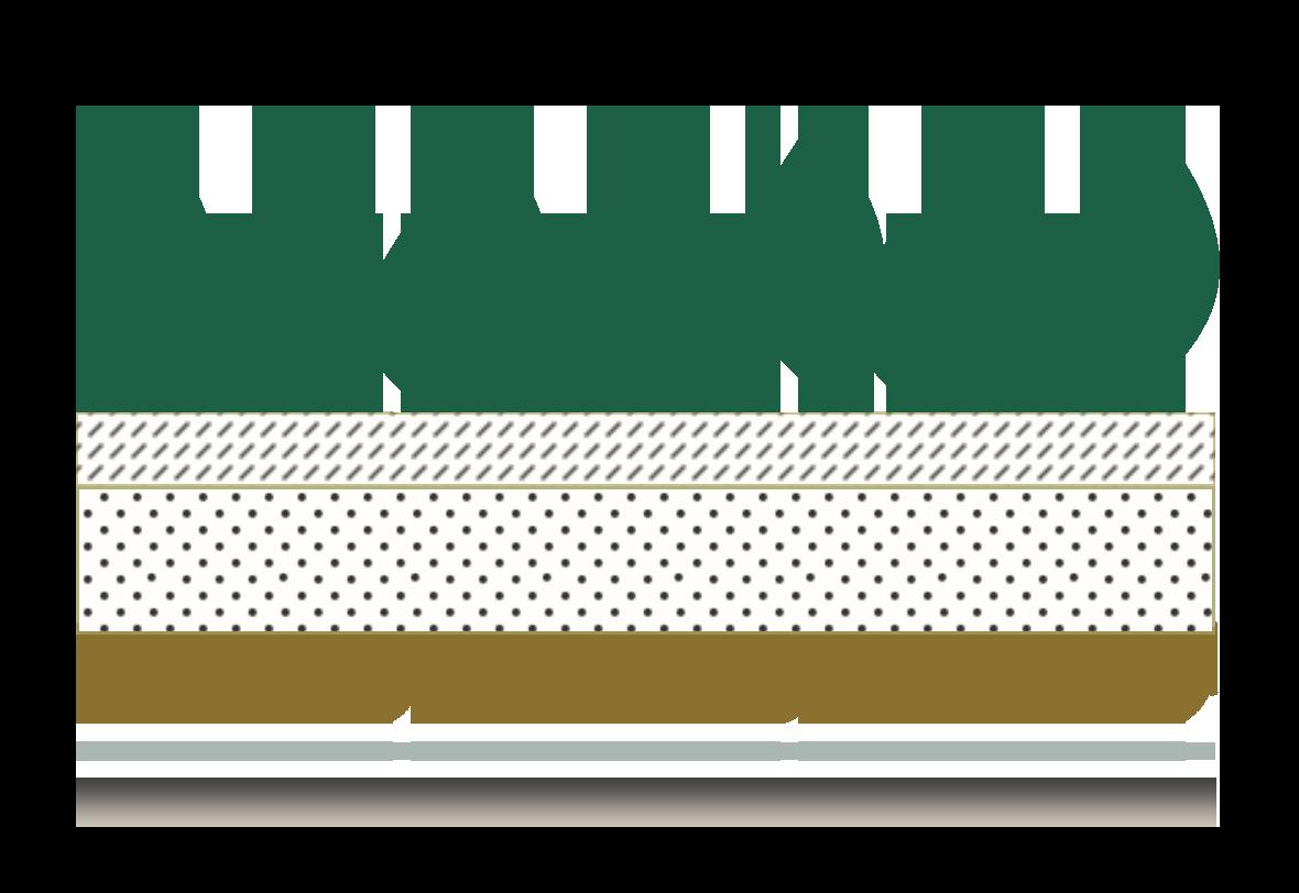 GreenDepot Systemaufbau